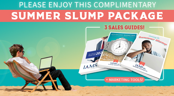 SummerSlumpPackage-1