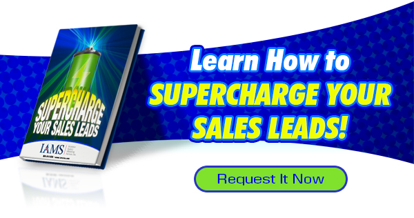 SuperchargeGuideDownload